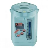 CMOS Electric Thermos Pot [CT-33BF] - Dispenser Desk